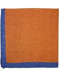 MasGemelos -Pañuelo de Bolsillo Cayan Handkerchiefs