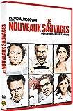 """Afficher """"nouveaux sauvages (Les)"""""""