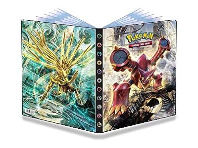 Pokémon - XY11 - Offensive Vapeur