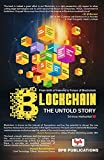 #3: BlockChain- The Untold Story