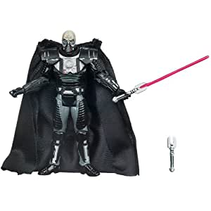 Darth Malgus Sith Lord The Old Republic VC96 Star Wars The Vintage Collection Hasbro
