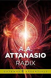 Radix: Radix Tetrad: Book 1