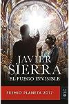 https://libros.plus/el-fuego-invisible/