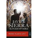 Javier Sierra (Autor) (9)Cómpralo nuevo:  EUR 21,90  EUR 20,80 16 de 2ª mano y nuevo desde EUR 19,99