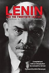 Lenin and the Twentieth Century: A Bertram D. Wolfe Retrospective (Hoover Institution Press Publication Book 293)