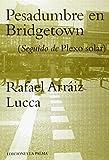 Pesadumbre En Bridgetown