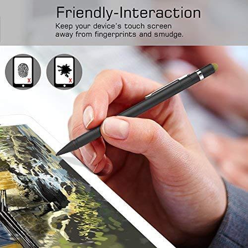 Zoom IMG-3 moko penna capacitiva attiva 2