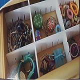 suchergebnis auf amazon.de für: schubladen ordnungssystem: küche ... - Schubladen Ordnungssystem Küche