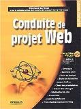 Stéphane Bordage Informatique & Internet