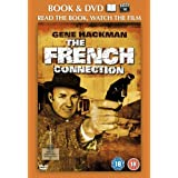 French Connection - Book & DVD