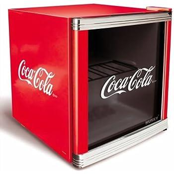Mini Kühlschrank 38 L Minibar freistehend Hotelkühlschrank Getränkekühlschrank