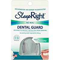 Preisvergleich für Sleepright Dental Guard Wählen