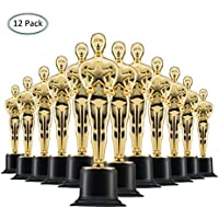 Vainqueur Coupe 36 cm VAINQUEUR COUPE gold Optique Vainqueur statue Vainqueur statue trophée