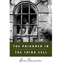 The Prisoner in the Third Cell (English Edition)