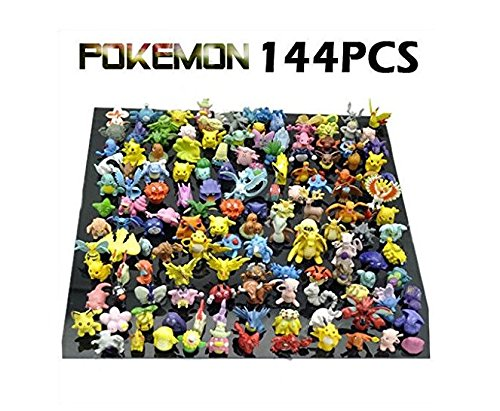 neue-nette-144-pc-pokemon-monster-mini-figur-2-3cm-in-zufalls