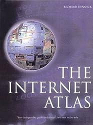 The Internet Atlas
