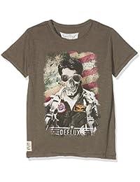 Deeluxe Maverick, T-Shirt Garçon