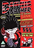Dennis & Gnasher - Volume 1 [DVD] [2004]