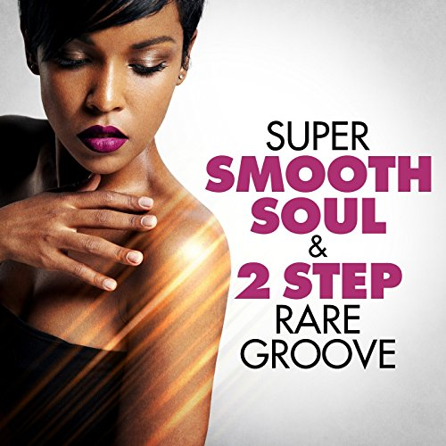 Rare Groove by Various artists on Amazon Music - Amazon co uk