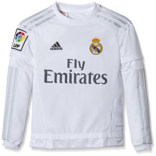 adidas-real-madrid-long-sleeve-home-jersey-white-white-clear-grey