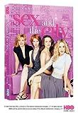 Sex and the City, Season 3