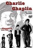Charlie Chaplin & Slapstick Anno 1920 -