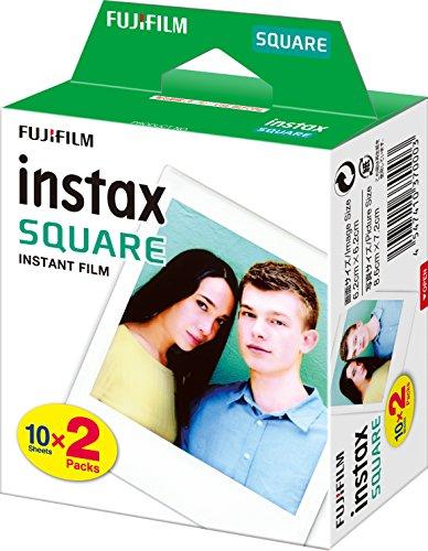 Fujifilm-Instax-Square-Pelcula-Fotogrfica-Instantnea