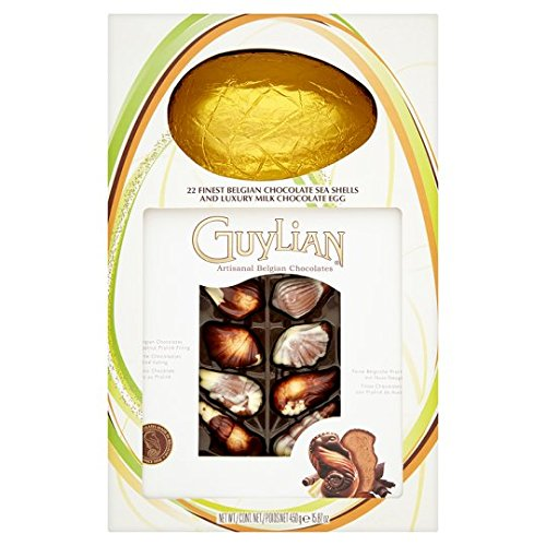 guylian-seashell-large-easter-egg-450g