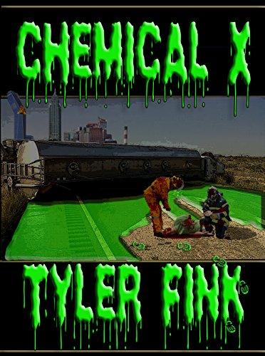 Descargar Libro Patria Chemical X Epub Gratis Sin Registro