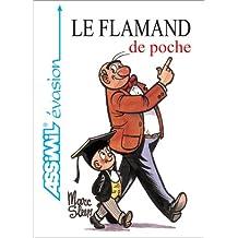 Le Flamand de poche