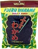 Wel-Pac Wakame Dried Seaweed 57g