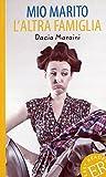 Scarica Libro Mio marito L altra famiglia Italienische Lekture fur das 1 und 2 Lernjahr (PDF,EPUB,MOBI) Online Italiano Gratis