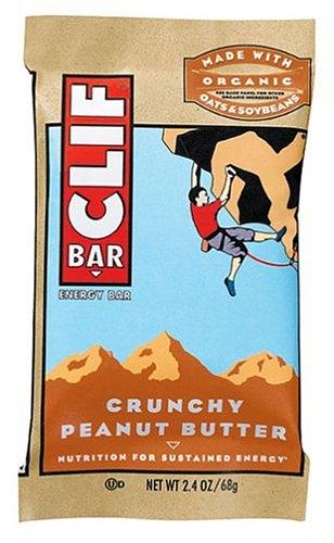 clif-bar-crunchy-peanut-butter-box-of-12