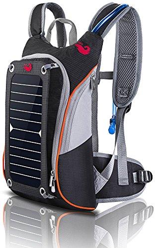 outdoor-pack-computer-solar-powered-rucksack-schwarz