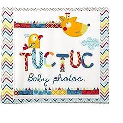 Tuc Tuc 3528 lbumes de fotos