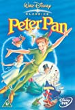 Peter Pan [Import anglais]