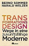 ISBN 3865818455