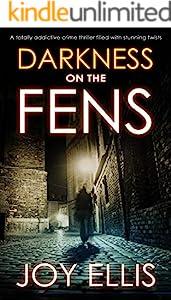 Kindle Ebooks: Amazon co uk