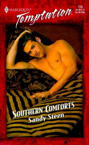 southern-comforts-temptation-773