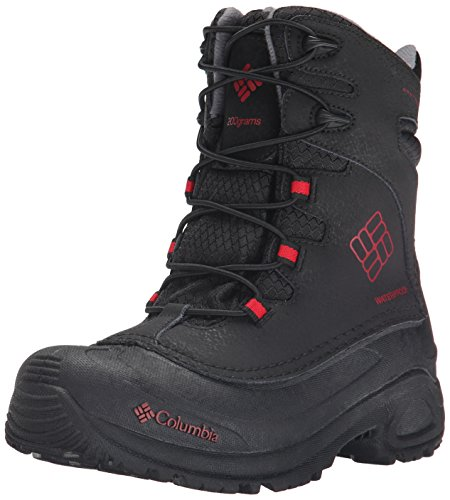 columbia-unisex-kinder-youth-bugaboot-plus-iii-omni-heat-black-rocket-5-by1320