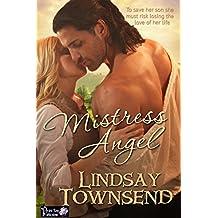 Mistress Angel