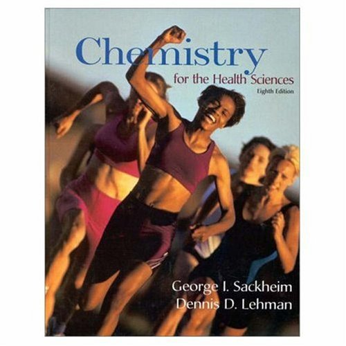 chemistry-for-the-health-sciences