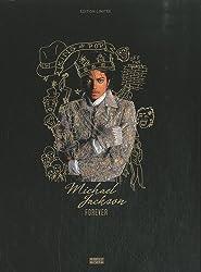 Mickael Jackson forever