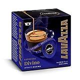 Lavazza A Modo Mio Espresso Divino, 2er Pack (32 Kapseln)