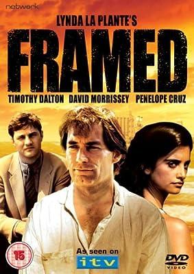 Framed [1993] [UK Import]