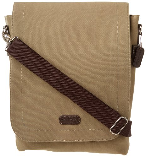 leatherbay-urban-hipster-bag-in-stone-olive