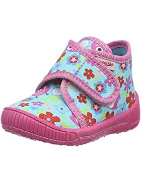 Superfit BULLY, Pantofole Bambina