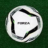FORZA Futsal Ball   FIFA qualità PRO Specifica Futsal   Palla Ufficiale Regolamento Futsal - [Net World Sports] (Confezione da 14)