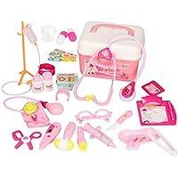 Arzt Spielzeug Medizin-Schrank-Sets für Kinder Kinder Doktor Kit/ Rollenspiel?A preisvergleich bei kleinkindspielzeugpreise.eu