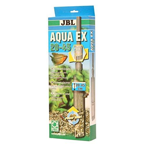 jbl-aqua-ex-set-cloche-pour-aquariophilie-20-45-cm